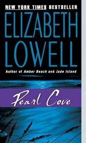Pearl Cove (Donovan, Bk 3)