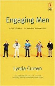 Engaging Men (Red Dress Ink)