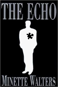 Echo, The (Windsor Selections S)