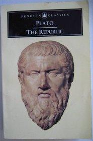 Plato's The Republic