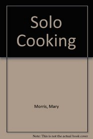 Solo Cooking