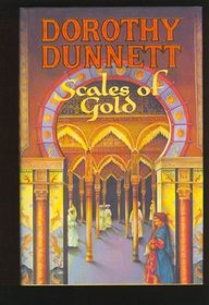 The House Of Niccolo: Scales Of Gold
