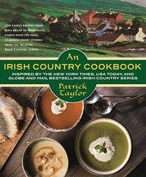 Irish Country Cookbook, An (Irish Country Books)