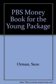 PBS Money Book for the Young Package