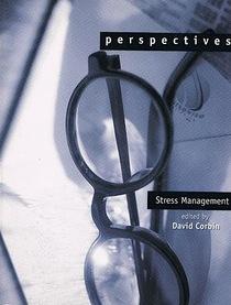 Perspectives Stress Management