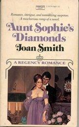 Aunt Sophie's Diamonds