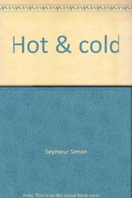 Hot & cold (Let's-try-it-out)