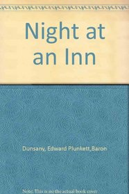 Night at an Inn