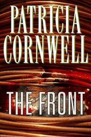 The Front (Winston Garano, Bk 2)