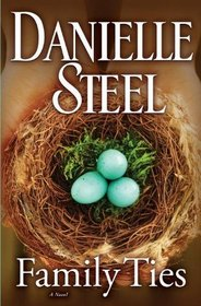 Family Ties: A Novel