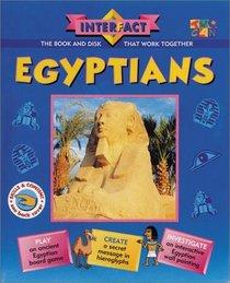 Egyptians (Interfact)