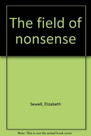 The field of nonsense