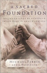A Sacred Foundation