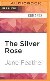 The Silver Rose (Charm Bracelet Trilogy)