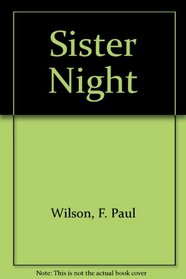 Sister Night