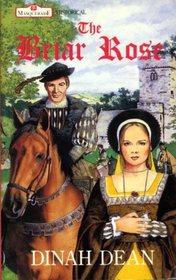 Briar Rose (Masquerade historical)