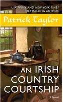 An Irish Country Courtship (Irish Country, Bk 5)