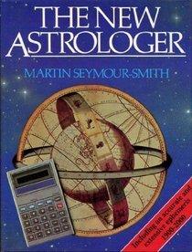 New Astrologer
