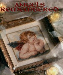 Angels Remembered (Christmas Remembered, Bk 11)