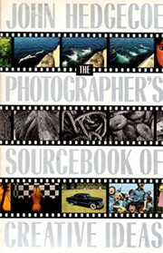 The Photographer's Sourcebook of Creative Ideas