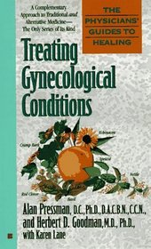 Treating Gynecological Conditions