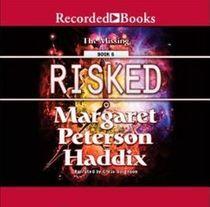 Risked (Missing, Bk 6) (Audio CD) (Unabridged)
