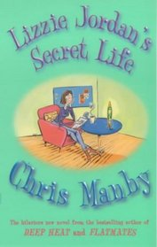 Lizzie Jordan's Secret Life