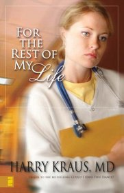 For the Rest of My Life (Claire McCall, Bk 2)
