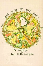 The Way of the Bull : A Voyage