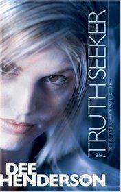 The Truth Seeker (O'Malley, Bk 3)