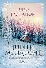 Tudo por Amor (Em Portuguese do Brasil)
