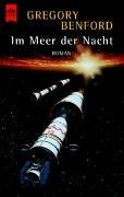 Im Meer der Nacht. 1. Roman des Contact- Zyklus.