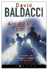 A cualquier precio / At Any Price (Spanish Edition)