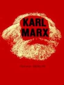 Karl Marx : His Life and Environment