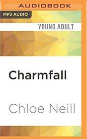 Charmfall (Dark Elite)