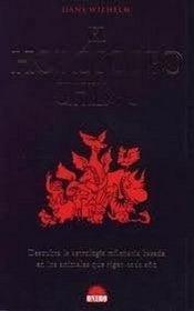 El Horoscopo Chino / Hans Wilhelm's Chinese Horoscopes (Spanish Edition)