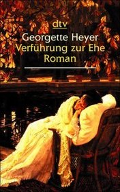 Verfuhrung zur Ehe (Cousin Kate) (German Edition)
