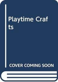 Playtime Crafts