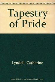 Tapestry of Pride