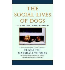 Social Lives of Dogs