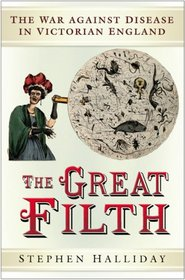 The Great Filth