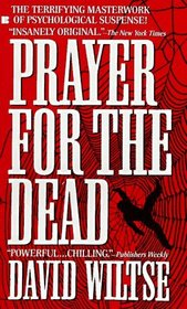 Prayer for the Dead (John Becker, Bk 1)