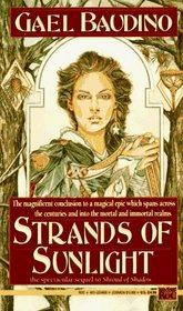 Strands of Sunlight (Strands, Bk 4)