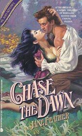 Chase the Dawn