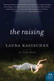 The Raising (P.S.)