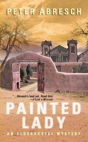 Painted Lady (Jim Dandy, Bk 4)
