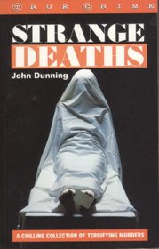 Strange Deaths (True Crime Series)