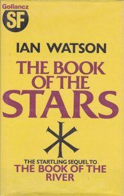 The Book of the Stars