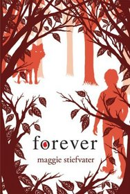 Forever - Audio