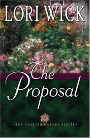 The Proposal (English Garden Bk 1)